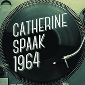 Catherine Spaak 1964 Songs