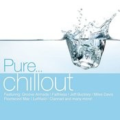 Pure... Chillout Songs