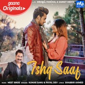Ishq Saaf Songs