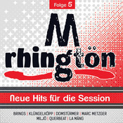 Rhingtön Folge 5 Songs