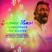 James Last Remembers The Sixties Songs