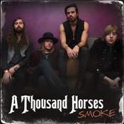 Smoke Songs