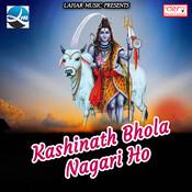Bhole Baba Tohare Duwari Ho Song