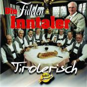 Tirolerisch Songs