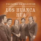Folclore - La Colección - Los Huanca Hua Songs
