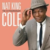 The Extraordinary Songs
