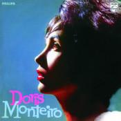 Doris Monteiro Songs