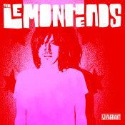 Lemonheads Songs