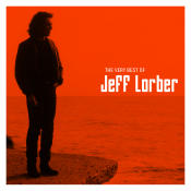The Very Best Of Jeff Lorber Songs