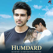 Humdard Song