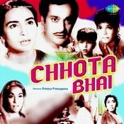 Chhota Bhai Songs