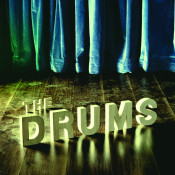 The Drums Songs