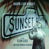 Sunset Boulevard Us 2005 Remastered Set Songs