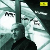 Berlioz Symphonie Fantastique Herminie Songs