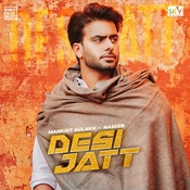 Desi Jatt Song