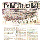 The Bay City Jazz Band Songs