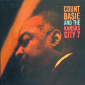 Count Basie And The Kansas City Seven Songs