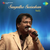 Sangeetha Suvisesham Vol 1 (christian Devotional) Songs