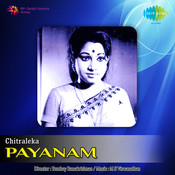 Payanam Songs
