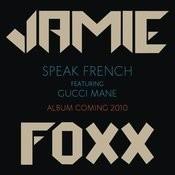 Speak French Songs