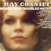 Bridge Over Troubled Water Songs