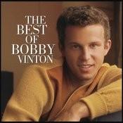 The Best Of Bobby Vinton Songs
