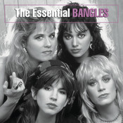 The Essential Bangles Songs