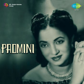 Padmini Songs