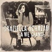 La vie change Songs
