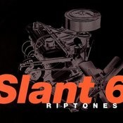 Slant 6 Songs