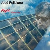 Flight Vol. 2 You Send Me Songs
