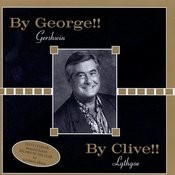 By George!/By Clive! Songs