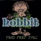 Two Feet Tall Songs