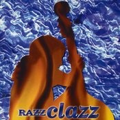 Clazz Songs