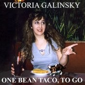 One Bean Taco, To Go Songs