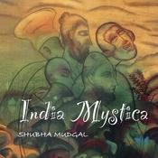 India Mystica Songs