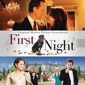 First Night Songs