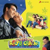 Raju Chacha Songs