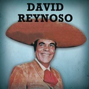 David Reynoso Songs