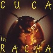 La Racha Songs