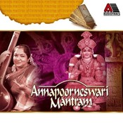 Aannapoorne Mantram Songs