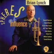 Spheres Of Influence Songs