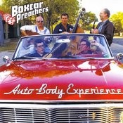 Auto-Body Experience Songs
