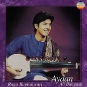 Raga Bageshwari Songs