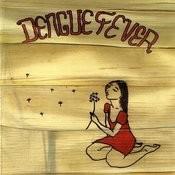 Dengue Fever Songs Download: Dengue Fever MP3 Songs Online