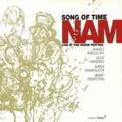 Song Of Time Songs