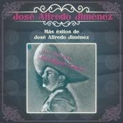 Más Exitos De José Alfredo Jiménez Songs