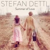 Summer Of Love Songs