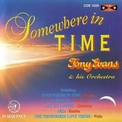 Somewhere In Time Songs