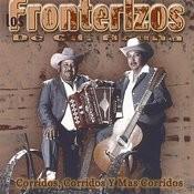 Corrido De Los Perez Song